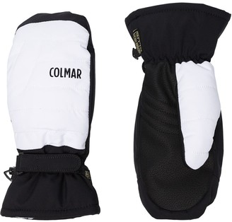 Colmar Insulated Ski Gloves