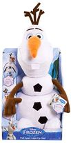 Disney Disney's Frozen Pull Apart Olaf with Lights