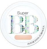 Physicians Formula Super BB All-in-1 Beauty Balm Compact Cream SPF 30, Light/Medium, 0.28 Ounce