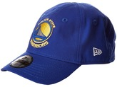 New Era My 1st 940 Golden State Warriors (Infant)