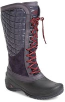 The North Face Women's Thermoball(TM) Waterproof Utility Boot