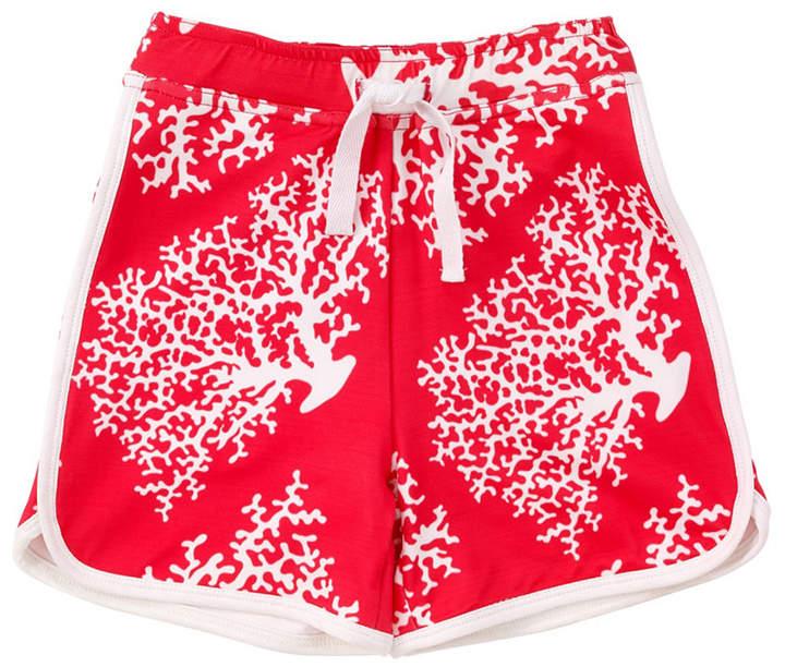 fb1f967a5772f Masala Kids' Clothes - ShopStyle