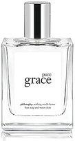 philosophy Pure Grace Spray Fragrance