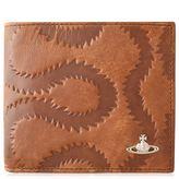 Vivienne Westwood Accessories Belfast Leather Billfold