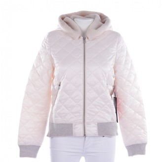 N. Iq+ Berlin \N Pink Synthetic Jackets