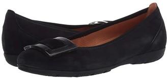 Gabor 44.164 (Pazifik) Women's Shoes