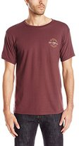 O'Neill Men's Factor T-Shirt
