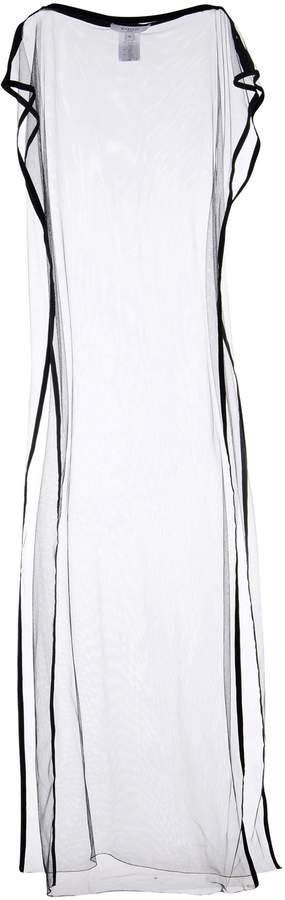 Givenchy Long dresses