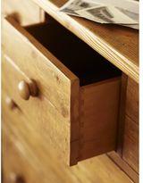 Pottery Barn Ashby Dresser
