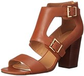 Tommy Hilfiger Women's Kalinda Dress Sandal