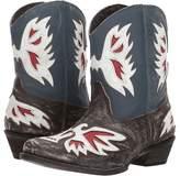 Roper Pride Cowboy Boots