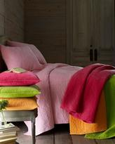 Amity Home Ethan Velvet Quilts