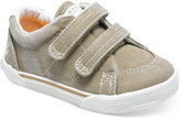 Sperry Baby Boys' Halyard Crib Shoes