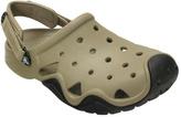 Crocs Men's Swiftwater Camp Clog