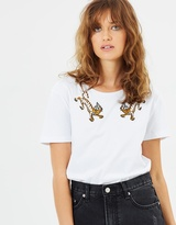 Living Doll Must Have Tee
