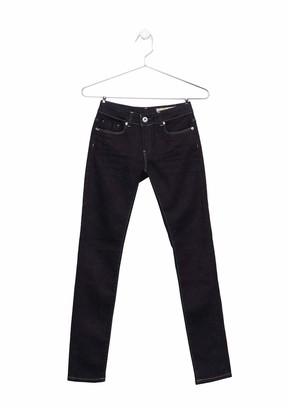 Kaporal Girl's Lady-Brut Jeans