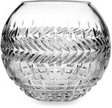 Waterford Fleurology Meg 8-Inch Rose Bowl