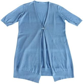 Fabiana Filippi Cotton Knitwear for Women