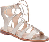 Vince Camuto Women's Tany Strappy Ghillie Sandal