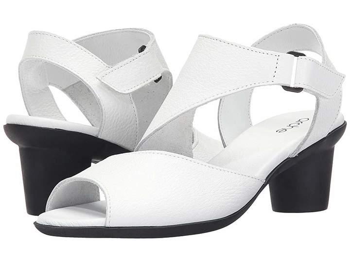 Arche Elexus High Heels