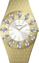 Jacques Lemans La Passion Vedette Women's Watch 1-1458 B