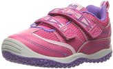 Teva Girls' Cartwheel Sneaker