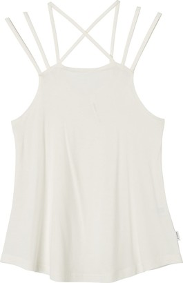 RVCA Women's Scramble Stappy Tank