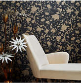 Graham & Brown Botanic Wallpaper