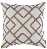 DwellStudio Windsor Accent Pillow