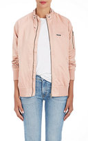 Members Only WOMEN'S BOYFRIEND JACKET