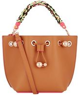 Sophia Webster Mini Romy Bucket Bag