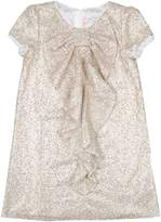 Billieblush Dresses - Item 34734077