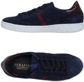 Serafini Low-tops & sneakers - Item 11303206