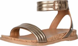 UGG Kids' Ethena Sandal