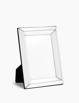 Marks and Spencer Mirror Photo Frame 4 x 6 inch