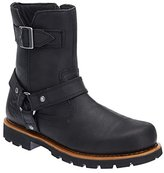 Harley-Davidson Men's Sandfield Work Boot