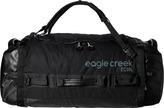 Eagle Creek Cargo Hauler Duffel 90 L/L Duffel Bags