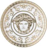 Versace Medusa Gala Plate 10cm