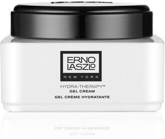 Erno Laszlo Hydra-Therapy Gel Cream (50Ml)