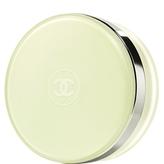 Chanel Chance Eau Fraîche, Moisturizing Body Cream