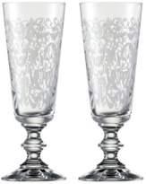 Eisch Vincennes Champagne Glasses (Set of 2)