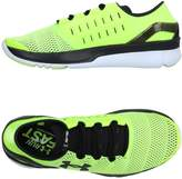 Under Armour Low-tops & sneakers - Item 11263787