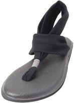 Sanuk Women's Yoga Sling 2 Sandal 7531096