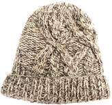 Malo Wool beanie
