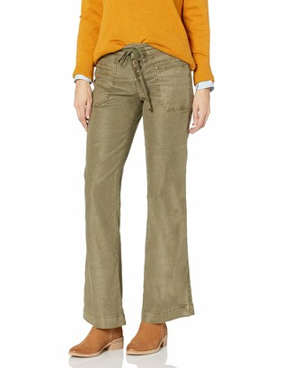 Level 99 Women's Leandra Lounge Pant