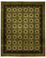 "Bloomingdale's Suzani Collection Oriental Area Rug, 8'3"" x 10'3"""