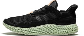 adidas HS ZX 4000 4D 'Hender Scheme' Shoes - Size 9.5
