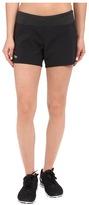 Outdoor Research Delirium Shorts Women's Shorts
