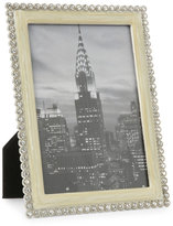 Argento J'adore Picture Frame