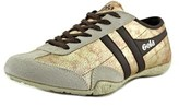 Gola Chart Synthetic Fashion Sneakers.